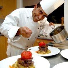 Recette de mkhabez samira tv samiratv gateaux - Youtube cuisine samira ...