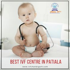 Jindal IVF is one of the top IVF fertility center & infertility treatment clinic in Patiala. Get cost-effective IVF treatment from specialized doctor & experts. Ivf Treatment, Infertility Treatment, Infertility Clinic, Ivf Center, Fertility Center, Patiala, Nurses, Doctors, Families