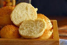 SABOREANDO EN COLORES: Focaccia con tomates cherry Cooking Time, Cornbread, Bread Recipes, Sweet Potato, Dairy, Cheese, Vegetables, Ethnic Recipes, Food