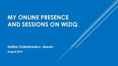 Image result for halina ostankowicz- bazan