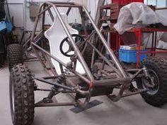 chassis kart cross - Pesquisa Google