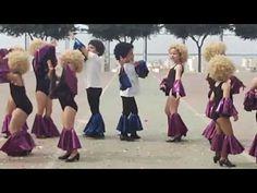 Tiny Dancer, Bridesmaid Dresses, Wedding Dresses, Acting, Preschool, Studio, Concert, Youtube, Toddler Dance