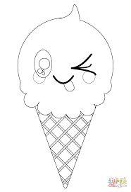 Resultado de imagen para imagenes de animales kawaii para dibujar