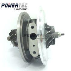 Turbo motor cartridge GT2056V 769708-5004S 769708 14411EC00E for Nissan Navara 2.5 DI Nissan Pathfinder 2.5 DI