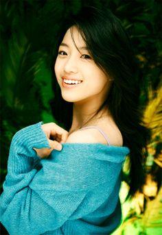 ♥ T-ara ♥ Eunjung ♥