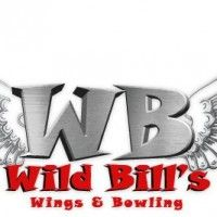 Sports bar North Platte for Weekend Blast or Party by wildbill snp