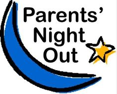Parents Night Out at Great Valley Nature Center Phoenixville, PA #Kids #Events