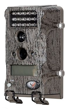 Best price on Wild Game Innovations Blade X5 Trail Camera, Bark See details here: http://needgadget.com/product/wild-game-innovations-blade-x5-trail-camera-bark/ Truly a bargain for the new Wild Game Innovations Blade X5 Trail Camera, Bark! Check out at this budget item, read buyers' notes on Wild Game Innovations Blade X5 Trail Camera, Bark, and buy it online not thinking twice! Check the price and Customers' Reviews…