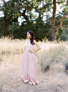 Photography: Joel Serrato Films + Photographs - joelserrato.com   Read More on SMP: http://www.stylemepretty.com/2016/09/03/formal-outfit-ideas-engagement-session/