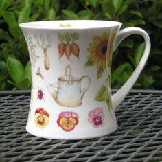 [Inspirations+mug+by+valerie+greeley.jpg]