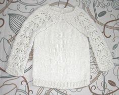 Bloomsbury kids pattern by Svetlana Volkova Crochet Coat, Crochet Clothes, Knitting For Kids, Baby Knitting, Kids Patterns, Knitting Patterns, Knitting Ideas, Sweater Jacket, Knit Cardigan