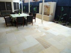 Pavers Plus | Bluestone Pavers | Sandstone Pavers | Granite Tiles | Pool Coping | Melbourne