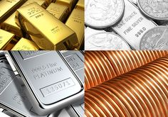 """""""Gold needs rising GDP, negative interest rates: Holmes - Commodities Corner - MarketWatch"""" . 2014 May 24"""