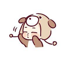 ✨fanarts de Jimin bottom ✨fotos bottom de Jimin ✨Jibooty ✨Jimin x B… # Literatura Faktu # amreading # books # wattpad Jimin Fanart, Kpop Fanart, Bts Chibi, 5 Anime, Anime Art, Kpop Drawings, Dibujos Cute, Cute Doodles, Fan Art