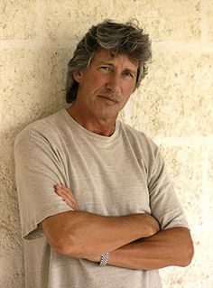Roger Waters 1999