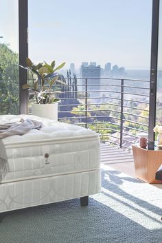 Experience Luxurious Comfort ☁️ Get custom fit to the right Aireloom luxury mattress model now at Denver Mattress. #mattress #bedroom #sleep #denvermattress Mattress Mattress, Sleep Better, Handmade Shop, Denver, Bedroom, Luxury, Fit, Model, Shopping