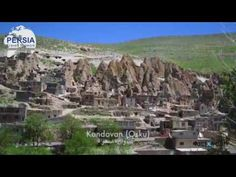 East Azerbaijan-Iran Iran, Mount Rushmore, Hotels, Mountains, Nature, Travel, Naturaleza, Viajes, Destinations