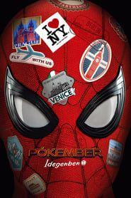 Spider-Man: Far from Home streaming VF film complet (HD) - streamcomplet - film streaming Nick Fury, Spiderman, Dave Bautista, Film Romance, Film Thriller, Dark Knight, May Parker, Film Science Fiction, Cinema