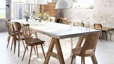 Déco salle à manger : nos meilleures idées