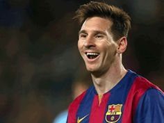 Greatest South American Footballers  Lionel-Messi