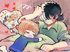 Black Jack Anime, Jack Black, Body Drawing, Young Black, Manga Anime, Comics, Couples, Memes, Design