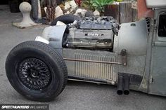 Image result for most powerful lightweight motors