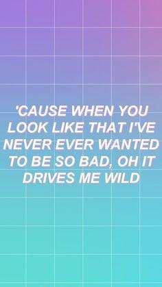 Wild || Troye Sivan All credit to Tumblr
