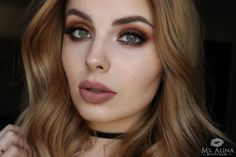 Nyx Lip Lingerie Liquid Lipstick - Push Up, Bedtime Flirt, Corset, Exotic — Ms.Alina Beauty Addict — Косметиста