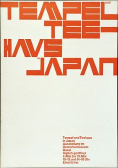 Hofmann, Japan.