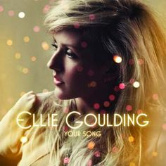 """Your Song"" by Ellie Goulding ukulele tabs and chords. Free and guaranteed quality tablature with ukulele chord charts, transposer and auto scroller. Ukulele Tabs, Ukulele Songs, Ukulele Chords, Ellie Goulding Songs, Dance Playlist, Wedding Playlist, Wedding Songs, Wedding Stuff, For You Song"
