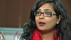 Mississauga-Erin Mills Liberal MP Iqra Khalid has tabled a motion that calls on the government to condemn Islamophobia. Critics worry it could lead to infringements on free speech.