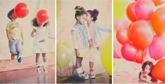 A Yummy Life | A blog about all things kids | Photo Inspiration | Anna Palma