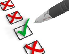 Heb jij het ondernemen met een MLM of Netwerkmarketing bedrijf in je?  http://mlm-support.info/heb-jij-het-ondernemen-met-een-mlm-of-netwerkmarketing-bedrijf-in-je