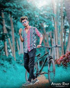 Cool Boy New Poses Pic Photography Poses for boy Best Photo Background, Editing Background, Desktop Background Pictures, Picsart Background, Photo Poses For Boy, Best Photo Poses, Boy Poses, Photography Poses For Men, Background For Photography
