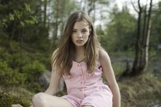 Read Kristine Froseth from the story Rubias años) by helpmycast (Helpmycast) with reads. John Green, Liv Tyler Style, Alaska Young, Looking For Alaska, Female Character Inspiration, Model Face, Wattpad, Just Girl Things, Young Models
