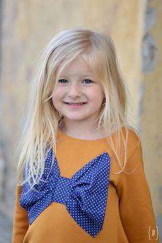 artystyczna fotografia dziecięca / children photography | sesje dziecięce Warszawa | www.parzuchowscy.com  sukineczka - The Holly Polly
