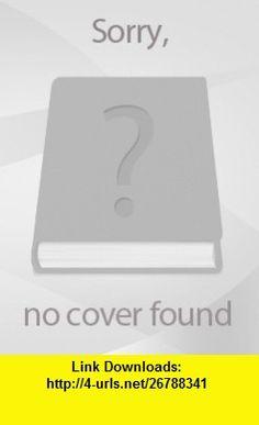Faulks on Fiction (Includes 3 Vintage Classics) Great British Lovers and the Secret Life of the Novel eBook Sebastian Faulks ,   ,  , ASIN: B004L9M1FI , tutorials , pdf , ebook , torrent , downloads , rapidshare , filesonic , hotfile , megaupload , fileserve