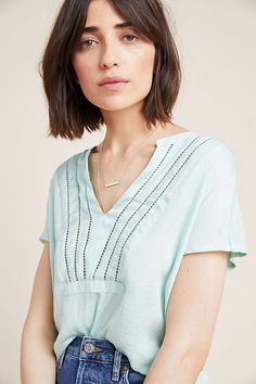 love this cut with side/curtain bangs love this. - love this cut with side/curtain bangs love this cut with side/curtain bangs – Long Bob Hairstyles, Fringe Hairstyles, Trending Hairstyles, Short Hair With Bangs, Short Hair Styles, Short Bob Bangs, Blunt Bob With Bangs, Angled Bob Haircuts, Pixie Haircuts