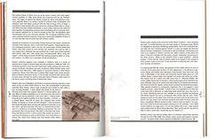 http://www.behance.net/gallery/SAN-FRANCISCO-MUSEUM-OF-MODERN-ART-Open-Issue-1/1146035