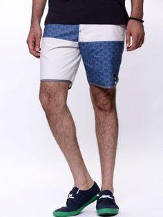 4bd5e4a95eee5 37 Best shorts for men images   Men shorts, Shorts for men, Bathing ...