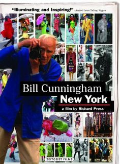 Bill Cunningham New York DVD ~ Anna Wintour, http://www.amazon.com/dp/B0050I975Q/ref=cm_sw_r_pi_dp_TBiqrb0P1N1F0