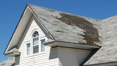 Here are 10 signs that a fixer upper is a potential money pit. Know the things you need to be looking for BEFORE you make your next investment purchase. No Point in wasting your hard earned money just to NOT make a profit! Make smart decisions! Fixer Upper, Emergency Roof Repair, Steel Roofing, Roofing Shingles, Home Inspection, Roofing Contractors, Home Insurance, Insurance Companies, Patio Roof
