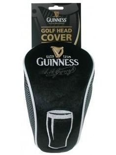 a0ff0b2ff13 31 Best Authentic Guinness gifts images