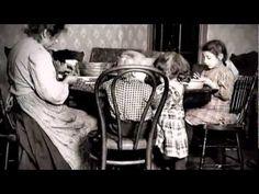 Сестры Бэрри Купите папиросы.flv - YouTube
