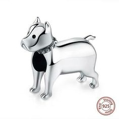 20 to 40 Days Delivery Car Keys Sterling Silver Charm bead