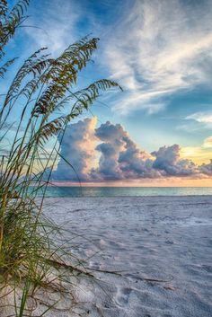 I love our island...