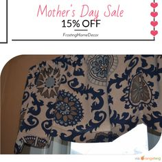 15% OFF on select products. Hurry, sale ending soon!  Check out our discounted products now: https://small.bz/AAYUzdi #etsy #etsyseller #etsyshop #etsylove #etsyfinds #etsygifts #interiordesign #stripes #onetofollow #supportsmallbiz #musthave #loveit #instacool #shop #shopping #onlineshopping #instashop #instagood #instafollow #photooftheday #picoftheday #love #OTs..