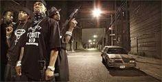GUNIT Young Buck, Darth Vader, Sports, Fictional Characters, Tops, Fashion, Hs Sports, Moda, Fashion Styles