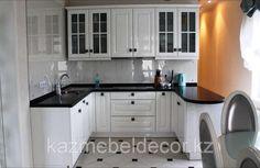 неоклассика кухня ile ilgili görsel sonucu