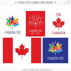 MissTiina.com Source: 50% OFF SALE ON NOW – HAPPY CANADA DAY + 4TH OF JULY